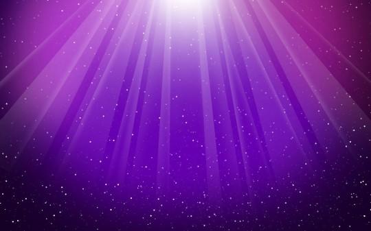 Purple.Violet