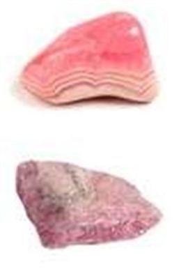 Rhodocrosiet