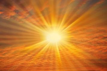 sunshineandhappiness_EmailAptitude_Skymosity