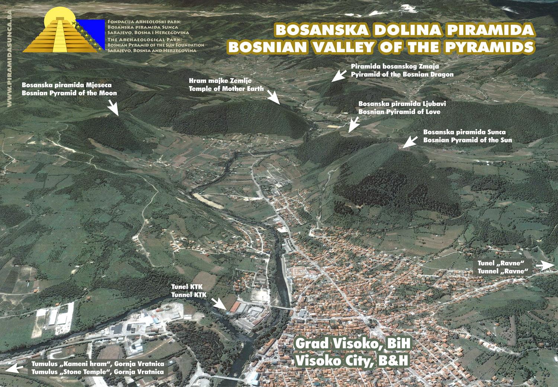 bosnia-pyramid-map