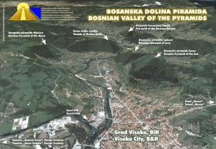 bosnia-pyramid-map