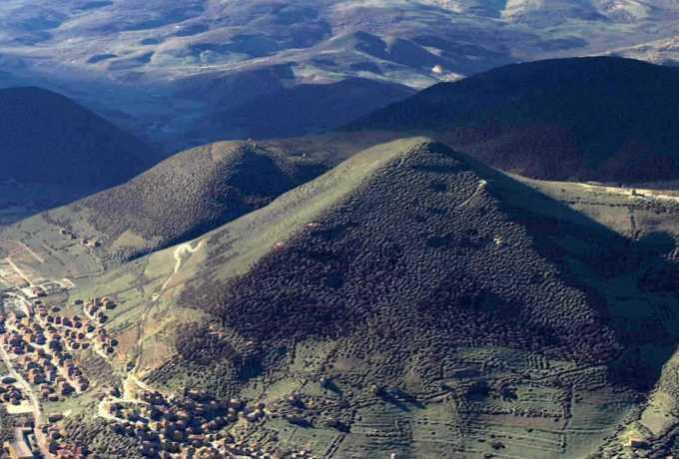 bosnian-pyramids-679x459