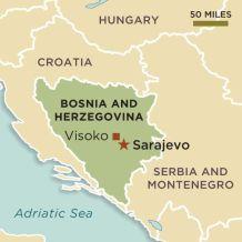 Bosnian-Pyramids-map-2