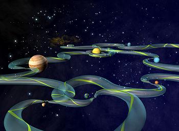 350px-Interplanetary_Superhighway