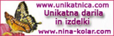 imagesMN1C24AE
