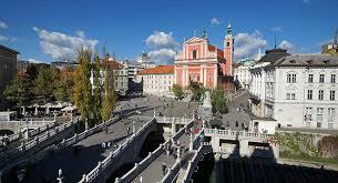 Ljubljana.1