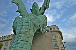 ljubljana-dragon-bridge