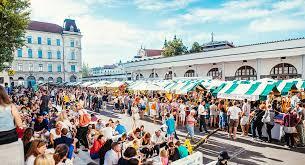 Ljubljana.market