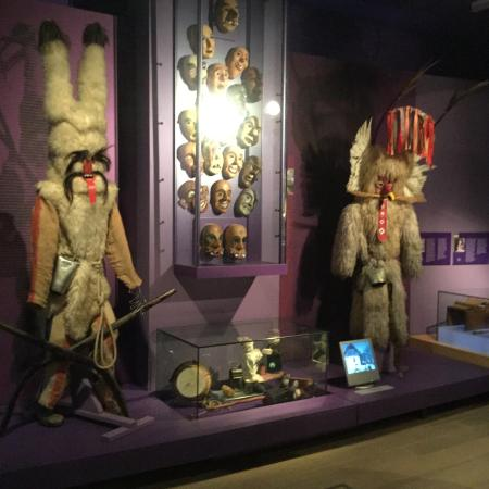 Slovene Etnographic Museum.the-folklore