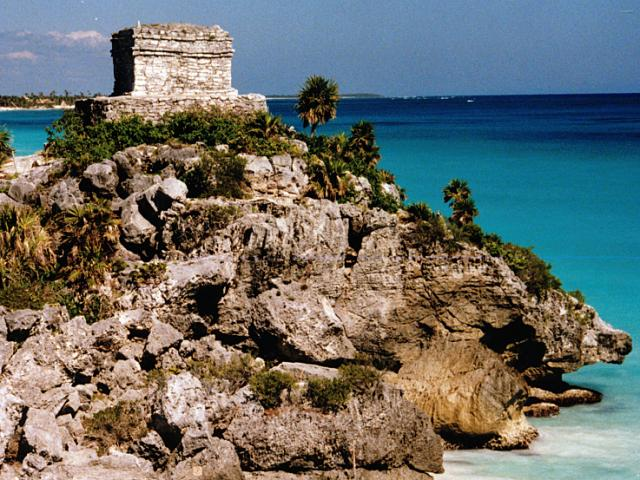 visit-the-ancient-mayan-ruins-of-tulum-and-experience-the-significance-of-the-san-gervasio-ruins-when-stopping-at-the-port-of-cozumel-a-short-getaway-from-mexico-s-mainland-