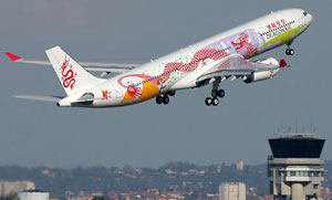 dragon-air-b
