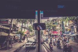 Vietnam 2018 10 dag -6382