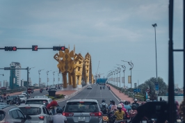 Vietnam 2018 10 dag -6392