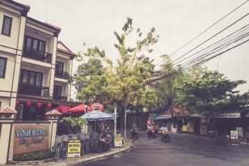 Vietnam 2018 12 dag -6516