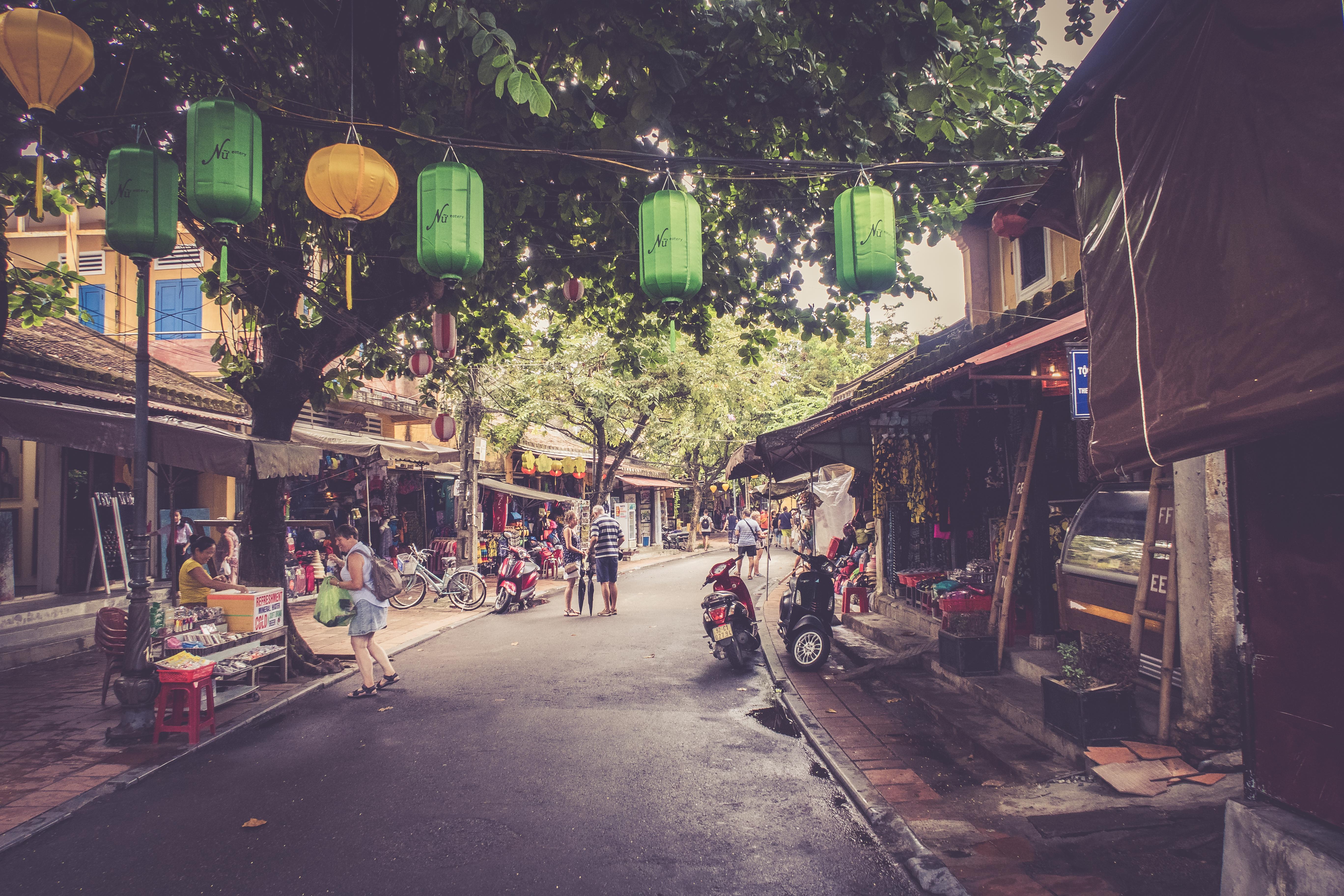 Vietnam 2018 12 dag -6579- Photo taken by Bert Schaeffer www.bertschaeffer.com