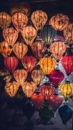 Vietnam 2018 12 dag -6633