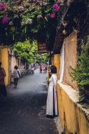 Vietnam 2018 12 dag -6671
