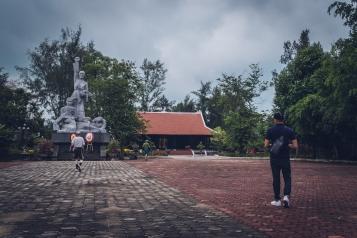 Vietnam 2018 13 dag -6753