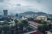 Vietnam 2018 13 dag -6792