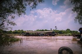 Vietnam 2018 19 dag -7843