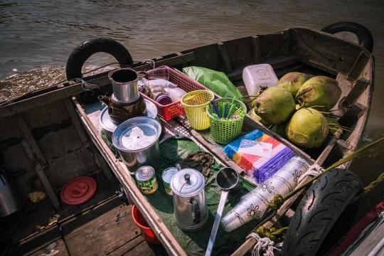 Vietnam 2018 20 dag -8163