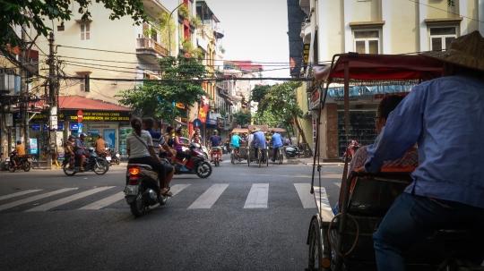 Vietnam 2018 3 dag -4526