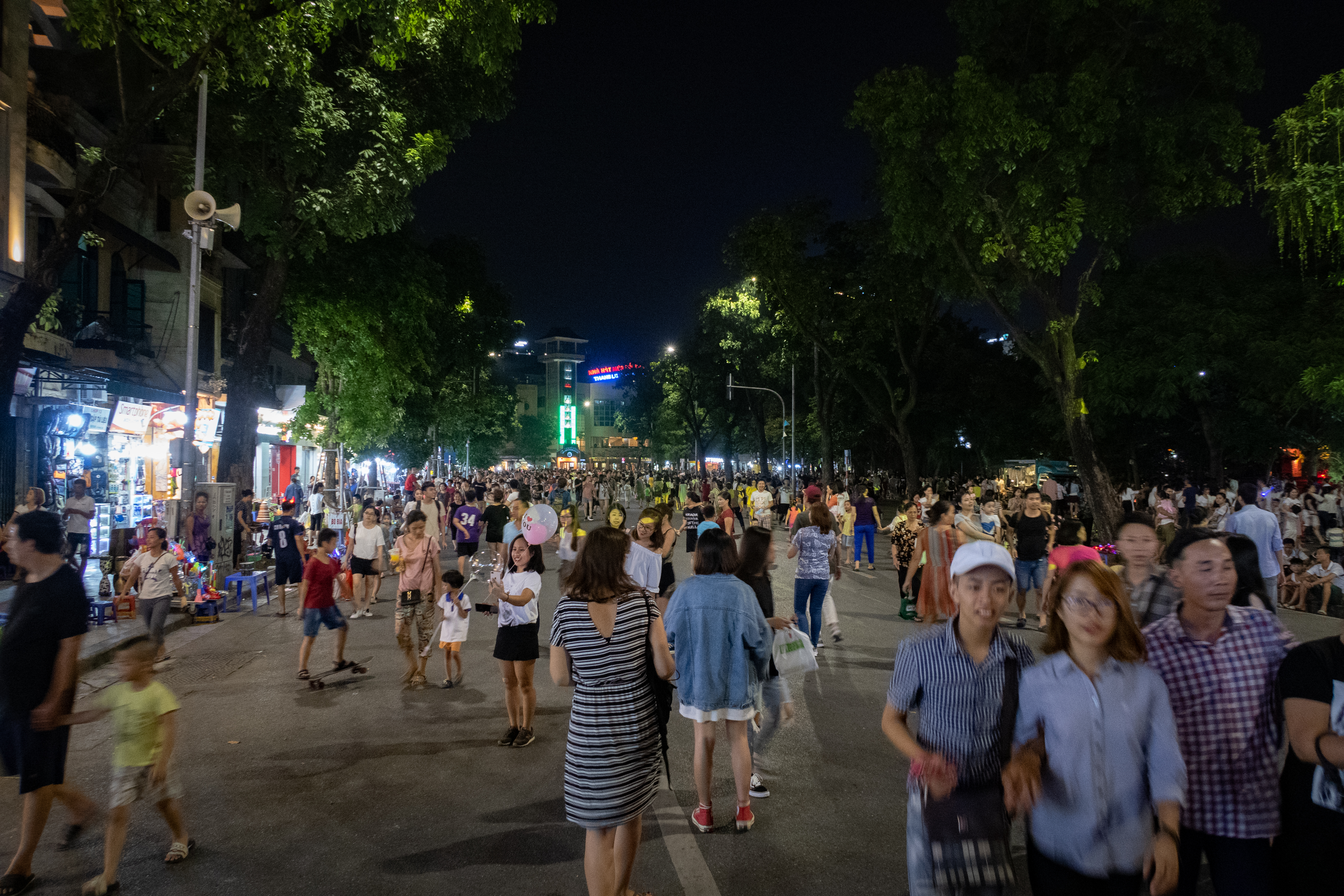 Vietnam 2018 3 dag -4847