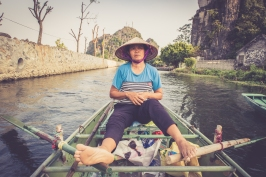 Vietnam 2018 5 dag-5550