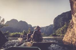 Vietnam 2018 5 dag-5589