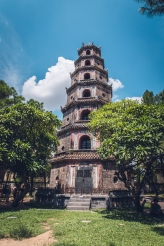 Vietnam 2018 9 dag -6240