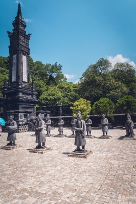 Vietnam 2018 9 dag -6280