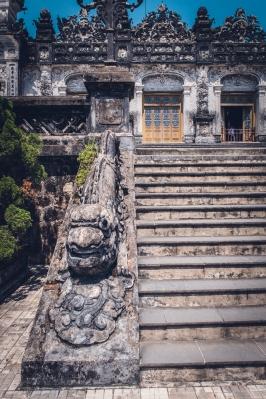 Vietnam 2018 9 dag -6282