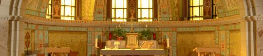 Chapelle-Très-Saint-Sacrement-Entête