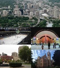 London.Ontario.Canada