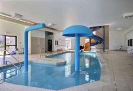 Pool.Super 8