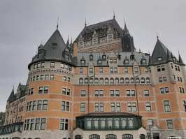 Quebec City.4